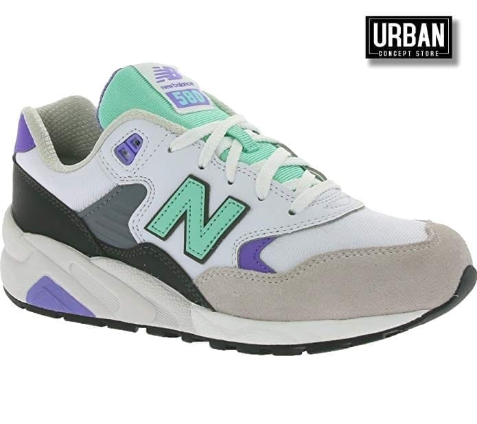 21e67ce58752 Baskets New Balance WRT 580 - Urban Concept Store - Boutique ...